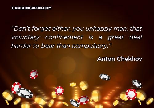 you unhappy man