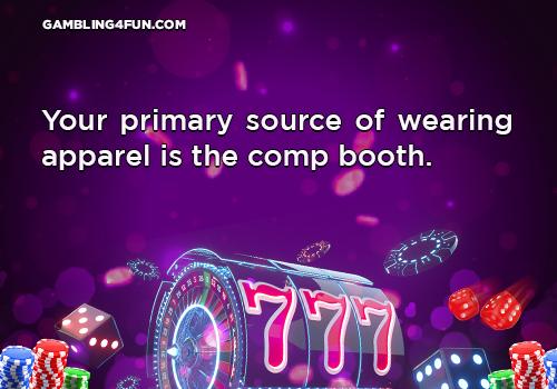 funny gambling jokes