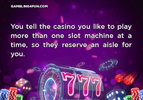 gambling jokes casino