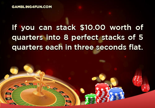 poker addiction funny