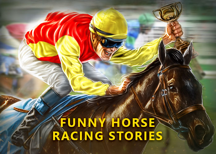 clever tips betting horses