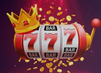Funny Stories About Playing Slots
