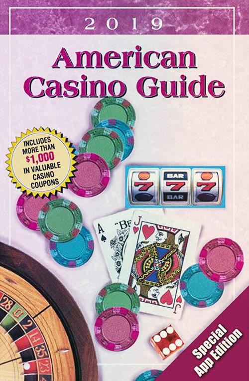 American-Casino-Guide