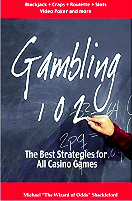 Gambling-102