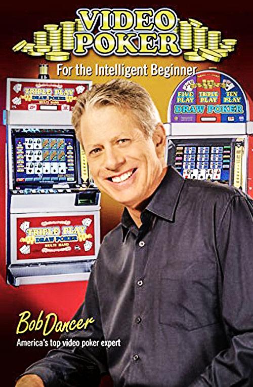 Video-Poker-for-the-Intelligent-Beginner