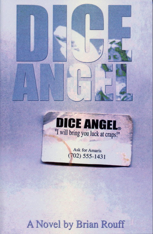 dice-angel