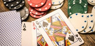 gambling-books