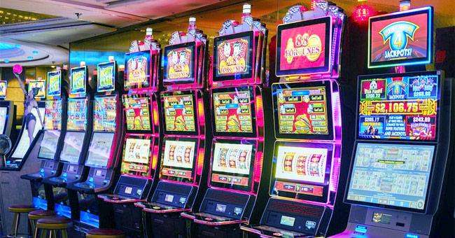 so-Popular-Slots